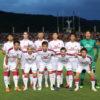 第99回 天皇杯 全日本サッカー選手権 3回戦 レノファ山口 vs セレッソ大阪