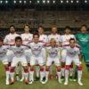 第99回 天皇杯 全日本サッカー選手権 ラウンド16 サガン鳥栖 vs セレッソ大阪