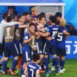 2018FIFAワールドカップ ロシア 現地での観戦記(まとめ)