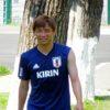 2018FIFAワールドカップ 日本代表のベースキャンプ地 カザンに行ってきました