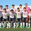 2018 J3リーグ 第18節 FC東京U23 vs セレッソ大阪U23(AWAY)