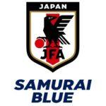 日本代表の試合情報(開催地情報)