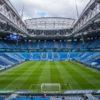 2018FIFAワールドカップ ロシア スタジアム情報:サンクトペテルブルク・スタジアム