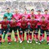 2019 J1リーグ 第5節 ベガルタ仙台 vs セレッソ大阪(AWAY)