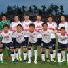2018天皇杯全日本サッカー選手権 3回戦 セレッソ大阪 vs ツエーゲン金沢