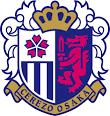 セレッソ大阪について ~チーム紹介~