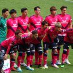 2019 J1リーグ 第9節 セレッソ大阪vs大分トリニータ
