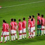 2019 J1リーグ 第12節 ガンバ大阪vsセレッソ大阪(AWAY)