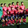 2019 J1リーグ 第13節 セレッソ大阪vsFC東京