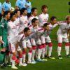 2019 J1リーグ 第15節 鹿島アントラーズ vs セレッソ大阪 (AWAY)