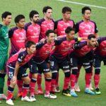 2019 J1リーグ 第22節 セレッソ大阪 vs サガン鳥栖
