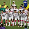 2019 J1リーグ 第23節 横浜Fマリノス vs セレッソ大阪(AWAY)