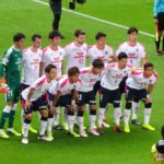 2018 J1リーグ 第4節 ヴィッセル神戸 vs セレッソ大阪(AWAY)