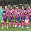 AFCチャンピオンズリーグ2018 グループステージ MD5 セレッソ大阪 vs 済州ユナイテッド