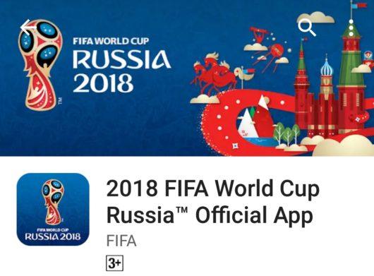 2018fifaワールドカップ fifa公式アプリ セレッソ大阪の応援を楽しもう