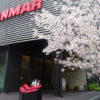 プレミアムマルシェOSAKA(Premium Marche OSAKA)に行ってきました♪
