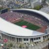 セレッソ大阪のホーム:ヤンマースタジアム長居のスタジアムガイド(まとめ)