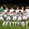 2017JリーグYBCルヴァンカップ 第2節 ヴァンフォーレ甲府 vs セレッソ大阪(AWAY)
