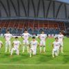 2020 J3リーグ第3節 ロアッソ熊本 vs セレッソ大阪U23 (AWAY)