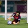 2020 J1リーグ第5節 サンフレッチェ広島 vs セレッソ大阪 (AWAY)