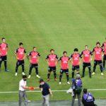 2020 J1リーグ第6節 セレッソ大阪 vs ヴィッセル神戸