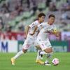 2020 J1リーグ第25節 ヴィッセル神戸 vs セレッソ大阪(AWAY)