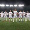 2020 J1リーグ第18節 FC東京 vs セレッソ大阪(AWAY)